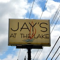 jays at the lake.jpg