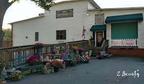 oak street mill antiques.jpg