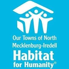 our towns habitat for humanity.jpg