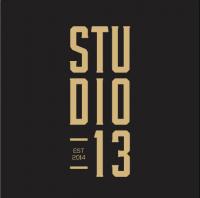 studio13.png