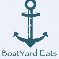 boatyard eats.png