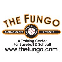 the fungo.jpg