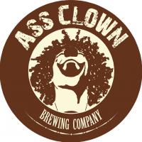 ass clown.png