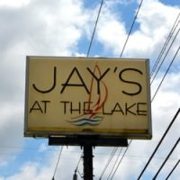 jays at the lake.jpg