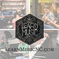 learn music.jpg