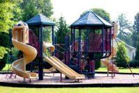smithville park.jpg