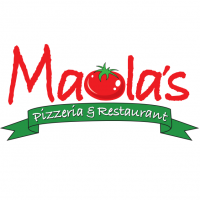 maolas pizza.png