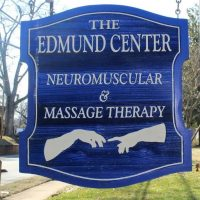 edmund center of neuromuscular massage therapy.jpg