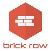 brickRowNewGraphic.jpg