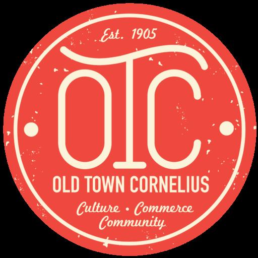Old Town Cornelius