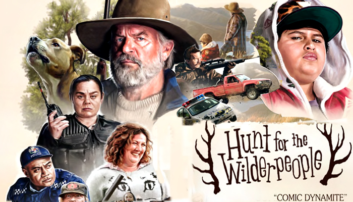 81-hunt-for-the-wilderpeople.jpg