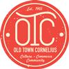 OTC-logo-2color-100x100