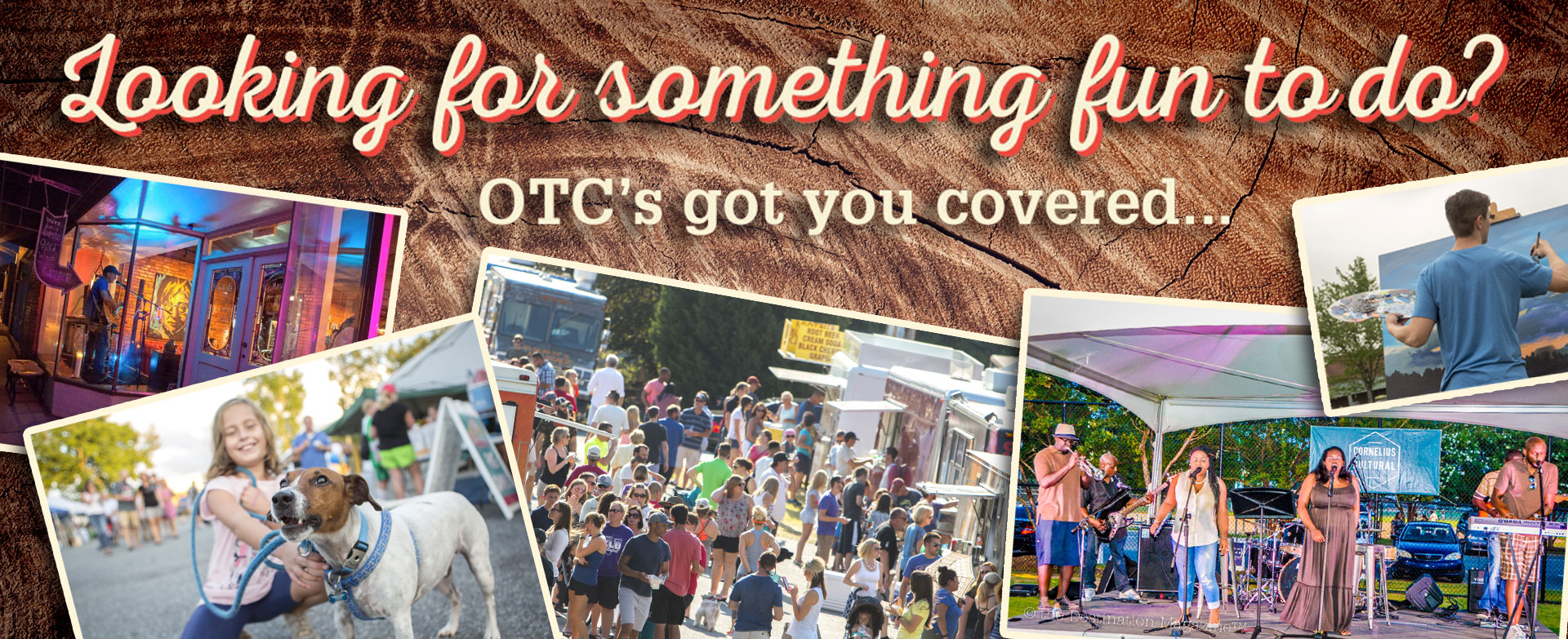 OTC_FB_LookingFun-header