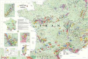 French Wine Tasting @ Cork and Cask   Cornelius   North Carolina   United States