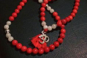Mala & Mantra Workshop @ The Meditation Room   Cornelius   North Carolina   United States