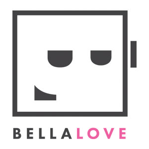 Bella Love, Inc. Logo