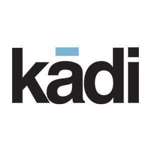Kadi Fit Logo
