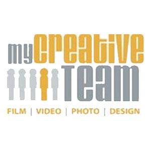 My Creative Team Logo