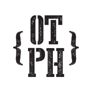 Old Town Public House Logo
