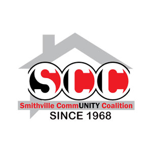 Smithville Community Coalition