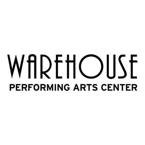 Warehouse PAC Logo