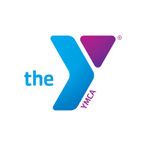 Lake Norman YMCA Logo
