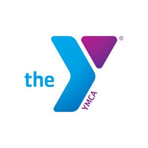 Lake Norman YMCA Logo