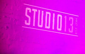 Open Mic at Studio 13 @ Studio 13 | Cornelius | North Carolina | United States