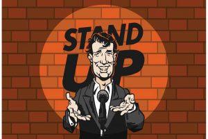 Standup Comedy at the Mill @ Studio 13 | Cornelius | North Carolina | United States