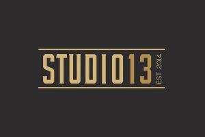 Army Ants LIVE at Studio 13 @ Studio 13   Cornelius   North Carolina   United States