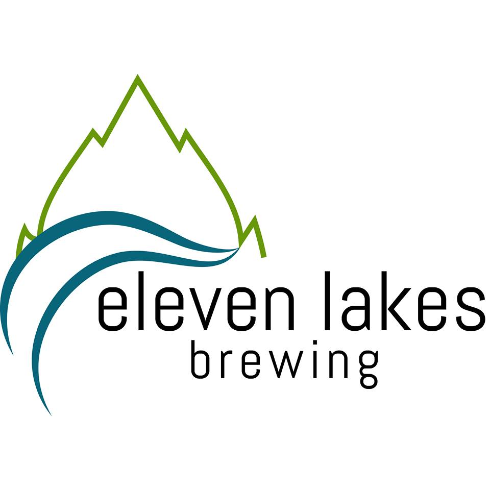 Eleven Lakes Brewing