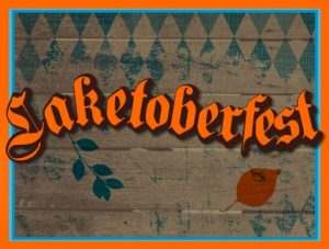 5th Annual Laketoberfest @ Bailey Road Park | Cornelius | North Carolina | United States