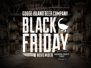 Bourbon Co. Release Party @ Cork and Cask | Cornelius | North Carolina | United States