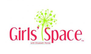 Girls' Space Series @ The Meditation Room | Cornelius | North Carolina | United States
