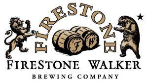 Firestone Walker Launch @ Cork and Cask | Cornelius | North Carolina | United States