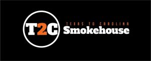 Texas 2 Carolina Smokehouse at OTPH @ Old Town Public House | Cornelius | North Carolina | United States