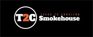 Texas 2 Carolina Smokehouse at OTPH @ Old Town Public House | Cornelius | North Carolina | United States