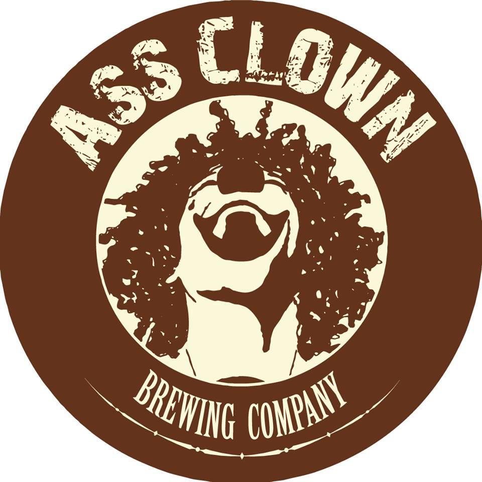 Ass Clown Brewing