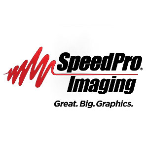 Speed Pro Imaging