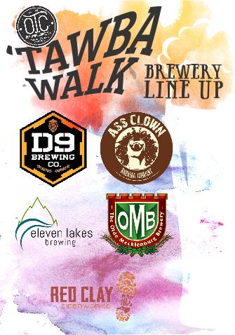 tawbawalk-brewery