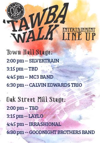 tawbawalk-entertainment