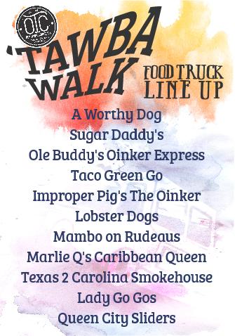 tawbawalk-foodtrucks