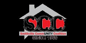 Smithville Community Coalition Logo