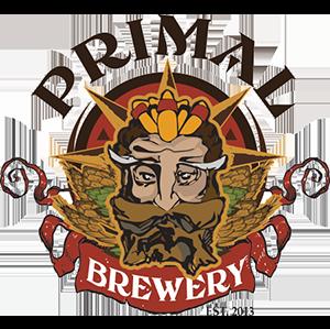 Primal Brewing