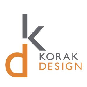 Korak Design