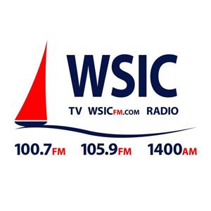 WSIC Radio
