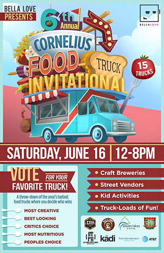 SignatureEvents-2019-Food-Truck-Inventational
