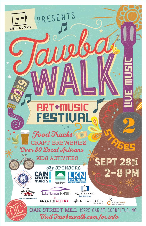 Tawba-Walk-poster-w-logos